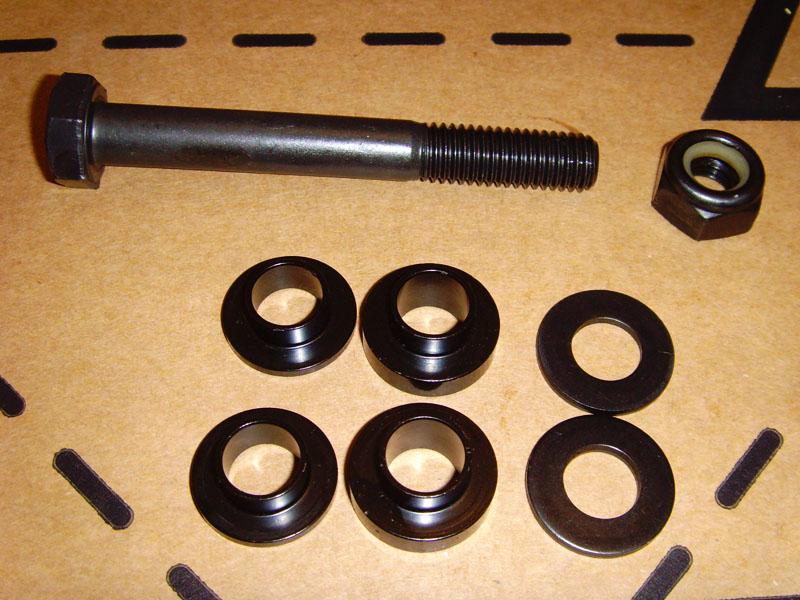 Zeta-S-bolts.jpg