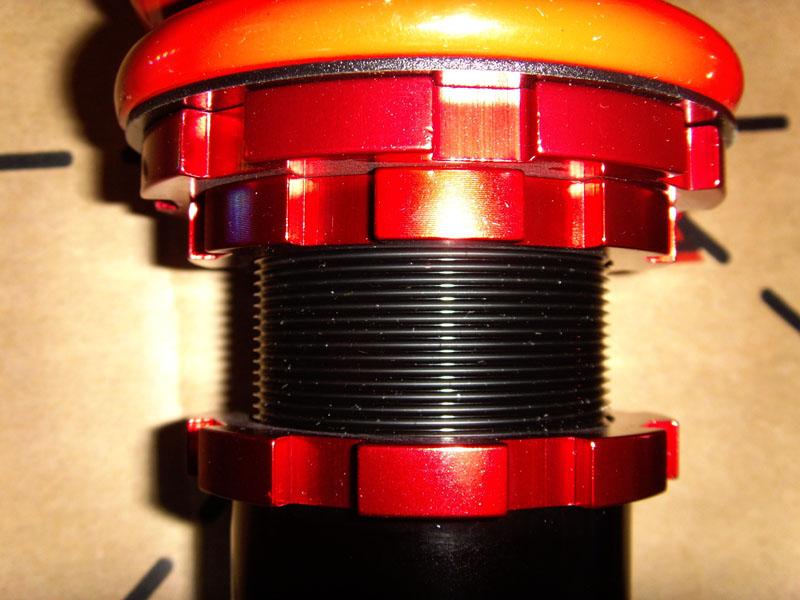 Zeta-S-collar.jpg