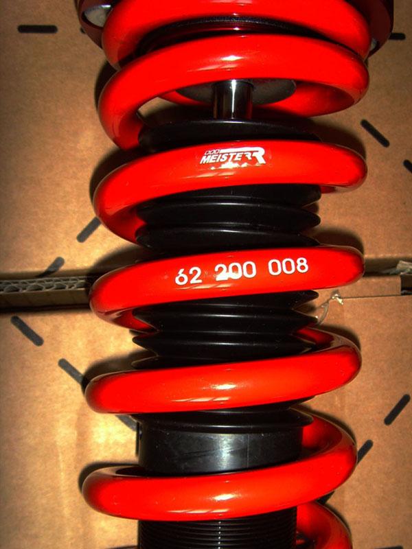Zeta-S-springs.jpg