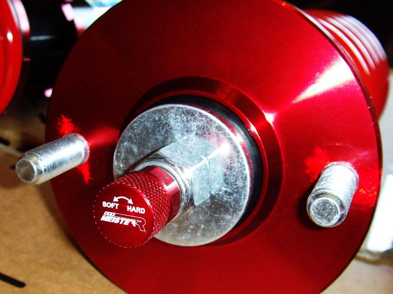 Zeta-S-topmount.jpg