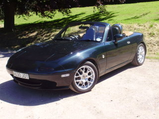 IanC mx5 na:nb 02