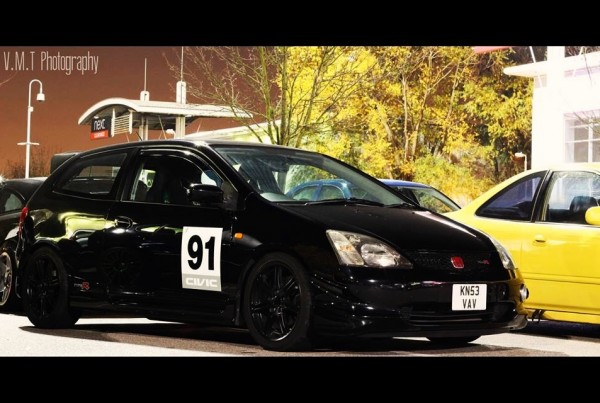 ;adds; civic ep3 02