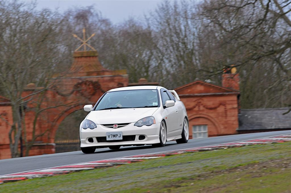martinj46 honda integra dc5 05