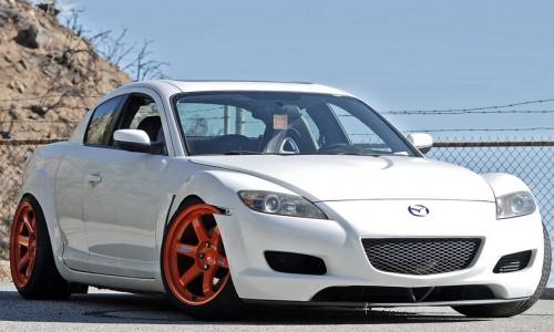 Mazda-RX8-SE3P